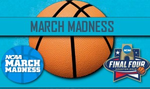 March-Madness-Mens-Bracket-NCAA-Printable-Bracket-2016-NCAA-Tournament-2