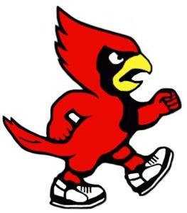 cardinal-mascot-clipart-1