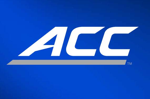 https://i0.wp.com/allsportsdiscussion.com/wp-content/uploads/2021/07/ACC-F-9.png