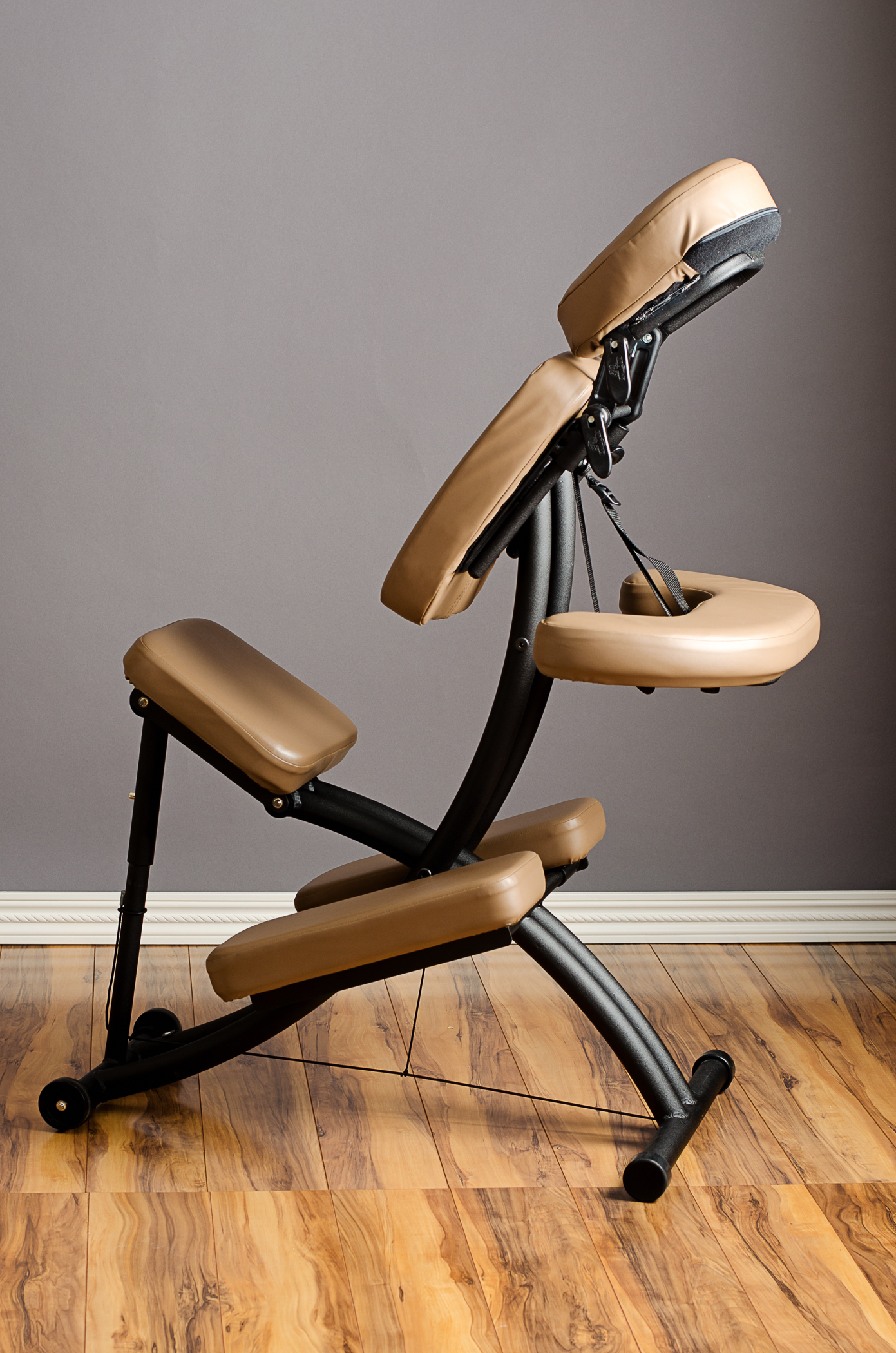massage chair for therapist high 1 local vegas experts all star