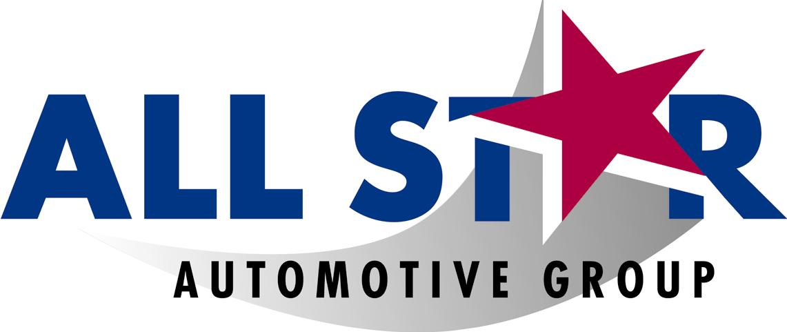 All Star Automotive Group Sex Games