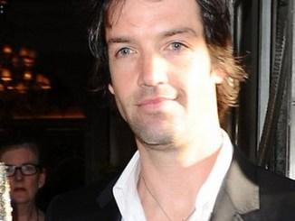 Ssundee aka Ian Stapleton Bio, Wiki, Net Worth, Girlfriend