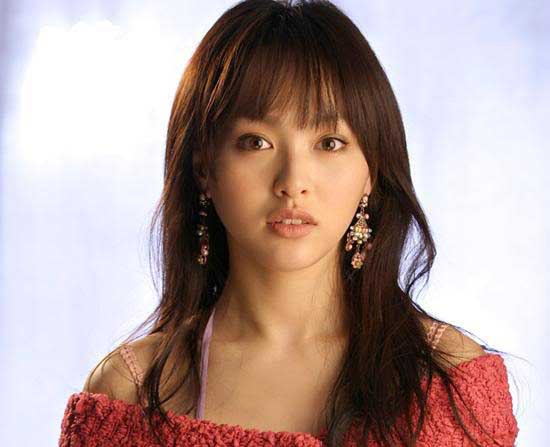 Tiffany-Tang