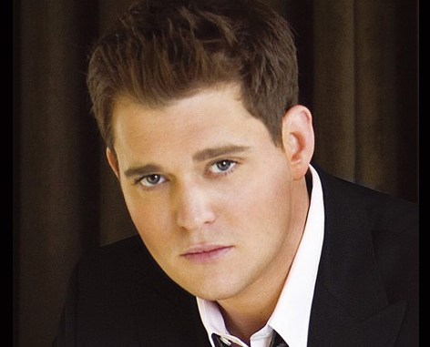 Michael-Buble