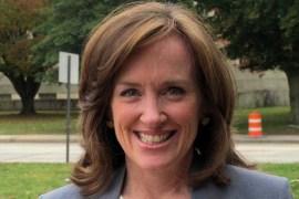 Kathleen-Manafort