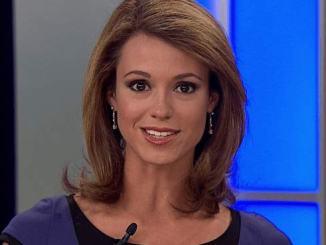 Kathy Brock