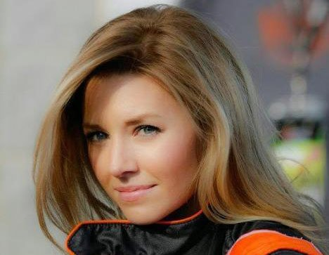 Amy Reimann