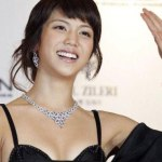 Kim Ok-bin