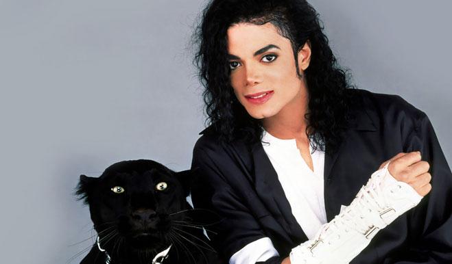 Michael Jackson Bio, Net worth, Height, Weight, Girlfriend ...