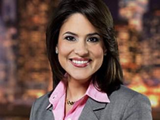 Lynda Baquero