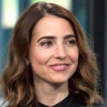 Rachel Ramras