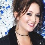 Billie Lourd