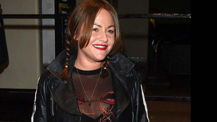Jaime Winstone Wiki, Career, Personal Life, Height, Net Worth