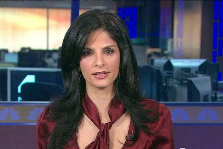 Darlene Rodriguez
