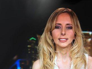 Arlene Delgado