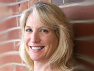 Nancy Ann Naumer
