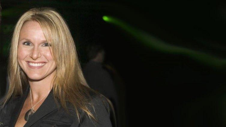 Gwen Harrison Bio, Wiki, Net Worth, Married and Husband
