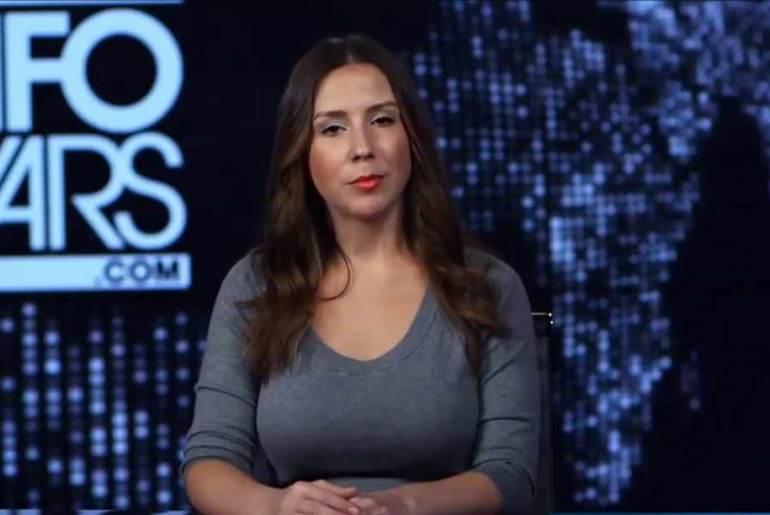 Lee Ann Mcadoo