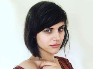 Theryn Meyer