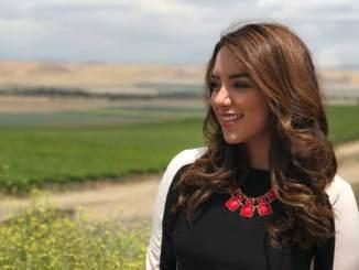 Bianca Beltran