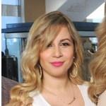 Nina Altuve