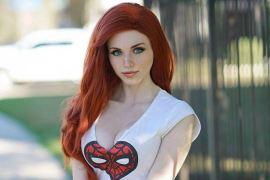Kaitlyn Siragusa