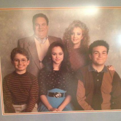Adam F  Goldberg Bio, Married, wife, Net worth,& Height