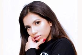 Ellie Hiyar