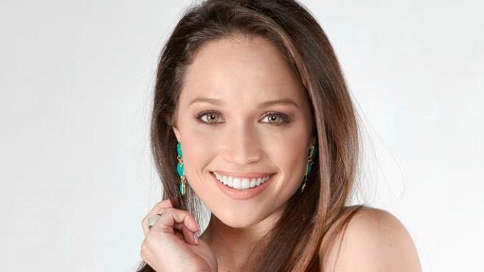 Jaclyn Betham
