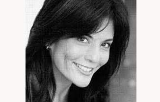 Josette Owens