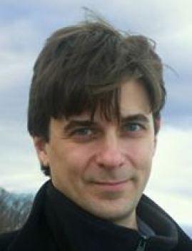 Alix Steel's Husband, Craig Pospisil