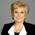 Angela Rippon Partner, Children, Net Worth, Age & Bio