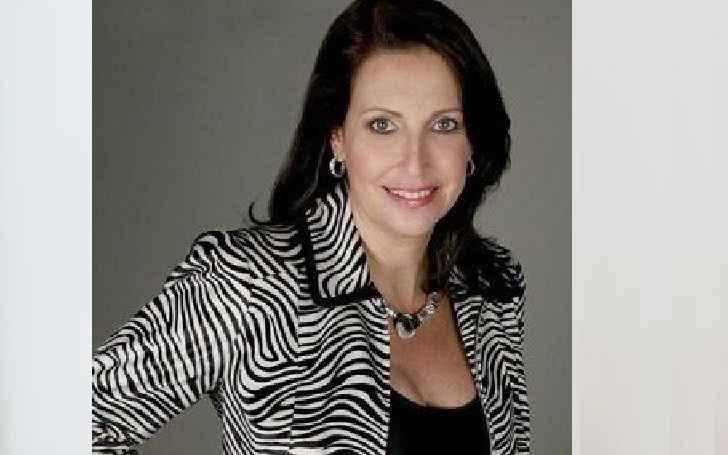 Beth Ann Santos Bio, Husband, Divorce, Children, & Net Worth