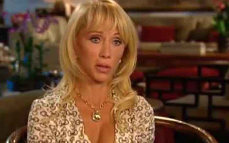Cindy Landon Bio, Net Worth, Age, Relationship, Affairs & Husband
