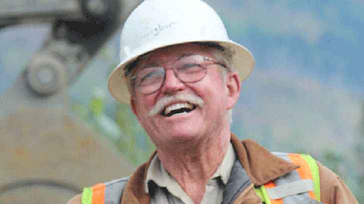 Fred Hurt (Dakota) Bio, Wiki, Net Worth, Married, Wife, & Children