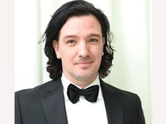 JC Chasez Bio, Net Worth, Height, Age, Married, Wife, Children & Siblings