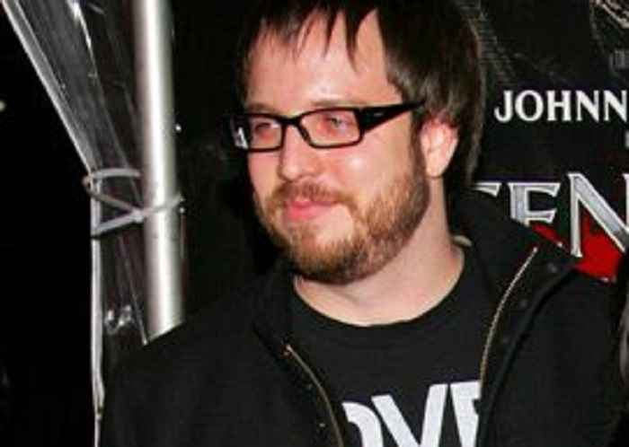 Josh Hartzler Bio, Age, Married, Wife, Children, Net Worth, Career, Emy Lee From Evanescence