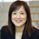 Judy Hsu Bio, Age, Net Worth, Salary, Height, Married & Husband