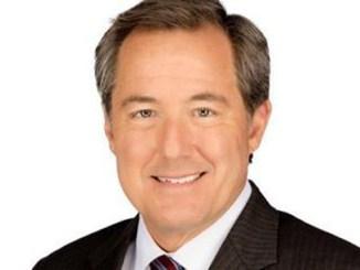 Kent Ehrhardt
