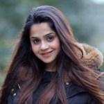 Lakshmi Singh