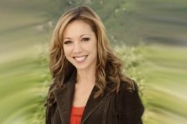 Lisa Joyner