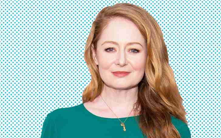 Miranda Otto, married, relationship, career, net worth, salary, age, height, weight, body stats, facts