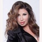 Samantha Marie Olit Bio, Net Worth, Age, Husband, Height & Marrried