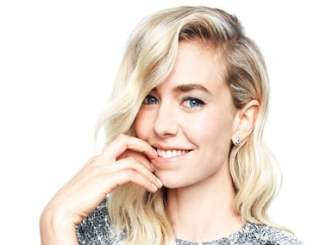 Vanessa Kirby Bio, Wiki, Net Worth, Height, Affairs, Boyfriend & Children