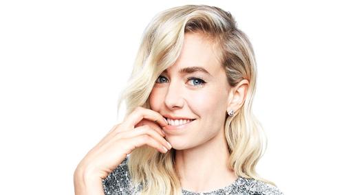 Vanessa Kirby Bio, Wiki, Net Worth, Height, Affairs, Boyfriend & Children