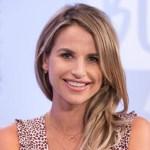 Vogue Williams Bio, Wiki, Net Worth, Height, Married, Husband & Children