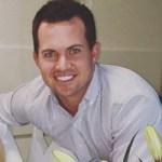 Will Proctor Wife, Child, Bio, Net Worth & Wiki