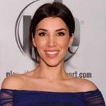 Adrianna Costa Wedding, Husband, Net Worth, Salary & Wiki