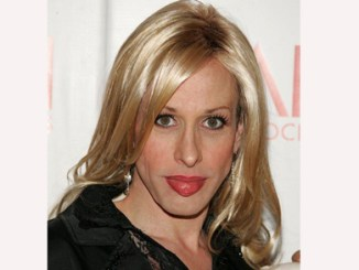 Alexis Arquette Bio, Net Worth, Height, Age, Affairs, Boyfriend & Death