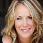 Andrea Anders Bio, Wiki, Net Worth, Married, Husband & Friends